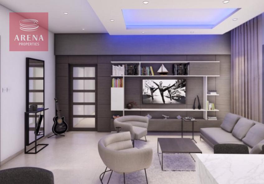2 bedroom  for sale in Limassol