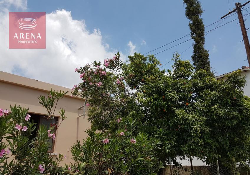 3 bedroom  for rent in Limassol