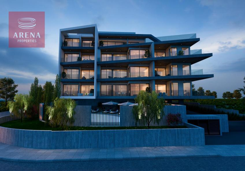 3 bedroom  for sale in Limassol