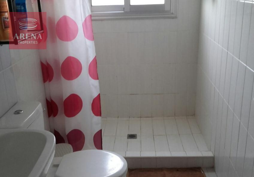 1 bedroom  for rent in Limassol