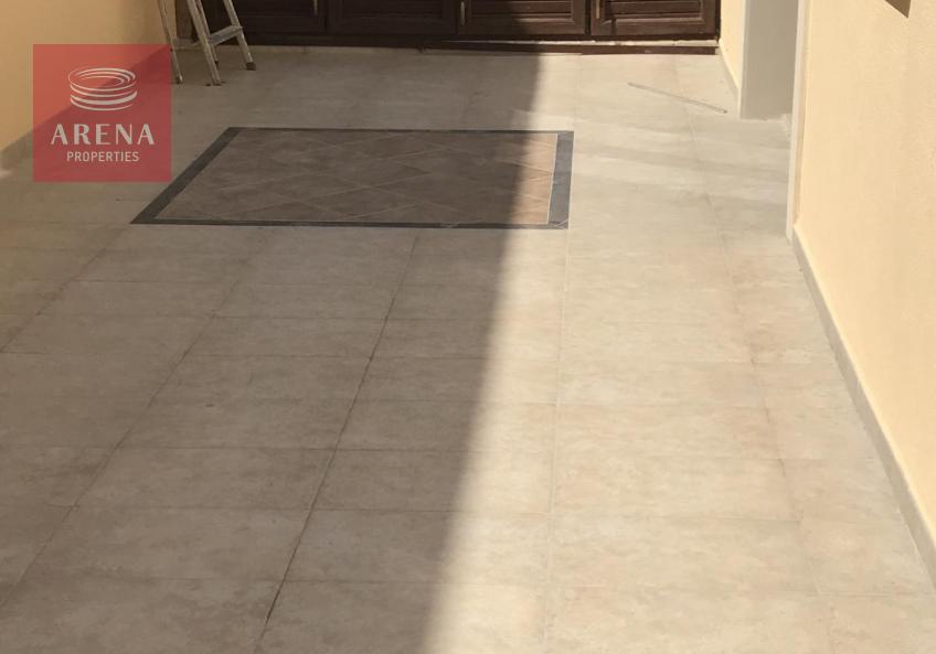 4 bedroom  for rent in Limassol